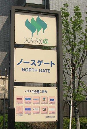 noritake no mori-210429-21