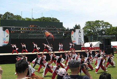 toyokawa oidensai-210523-2