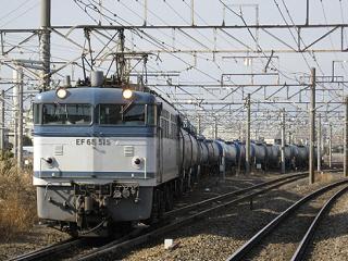 ef65-0515-20080216