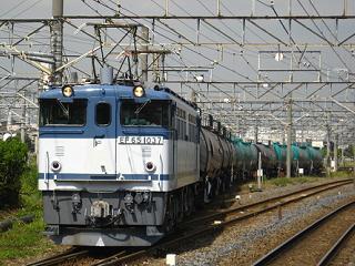 ef65-1037-20081003
