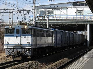 ef65-1005-20080208