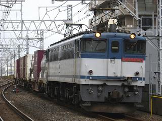 ef65-1045-20080504