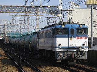 ef65-1058-20090107