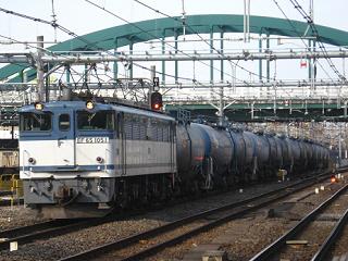 ef65-1051-20090107
