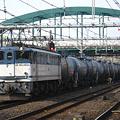 写真: ef65-1051-20090107