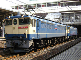 ef65-1078-20080326
