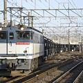 写真: ef65-1075-20090320