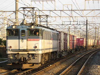 ef65-1066-20090330
