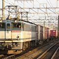 写真: ef65-1066-20090330
