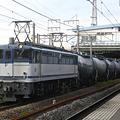 写真: ef65-1093-20081224