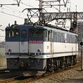 写真: ef65-1088-20090317