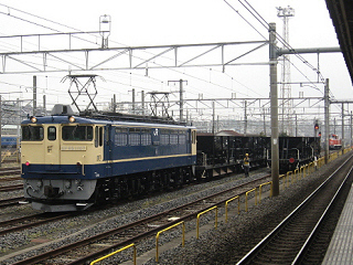 ef65-1107-20090401