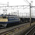 写真: ef65-1107-20090401