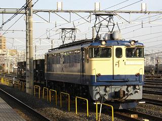 ef65-1103-20090318