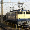 写真: ef65-1103-20090318