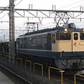写真: ef65-1102-20090107