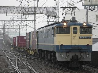 ef65-1121-20080323