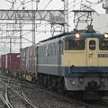 写真: ef65-1121-20080323