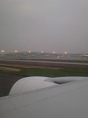 4.24広州PM2.5