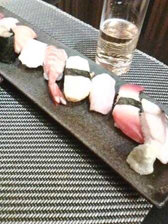 4.27寿司