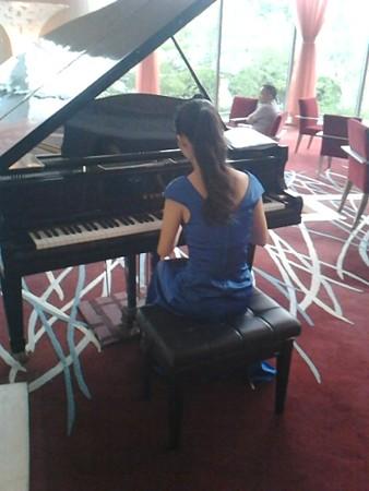 5.13ピアノ