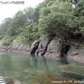 Photos: 2014チャリティーフィッシングin西伊豆 (14)