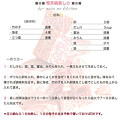 Photos: ◯竹の子茶碗蒸しレシピ
