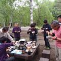 20140524-25わらじ祭り