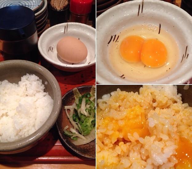 呑み処 ふじみや(名古屋市中区)