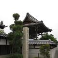 総見院(清須市)