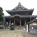 Photos: 豊川稲荷(愛知県豊川市)