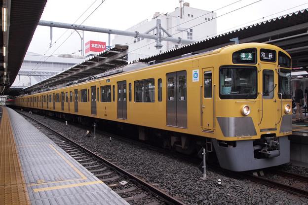 P6088625-e01