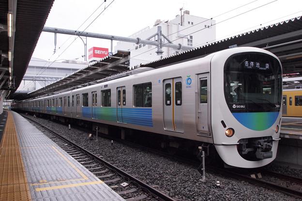 P6088630-e01