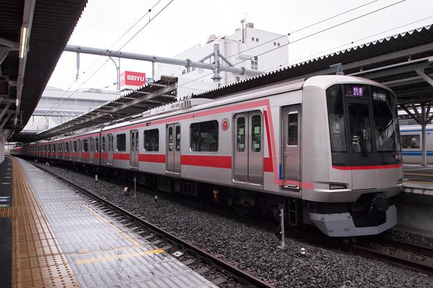 P6088616-e01