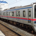 Photos: 京成電鉄3700形