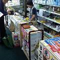 さくら薬局(店内2)