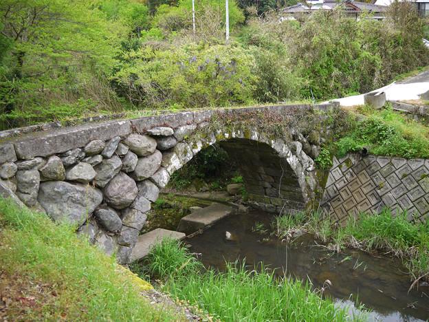 一の橋(2)