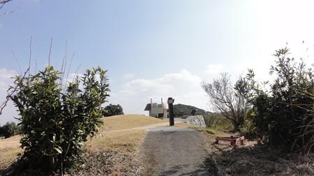 kamegaoka_hosinohurutenboudai02