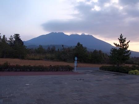 akamizutennboujo_sakurajima11