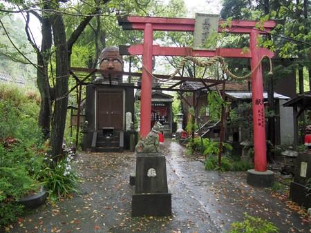 kazehikiyamabenzaiten11