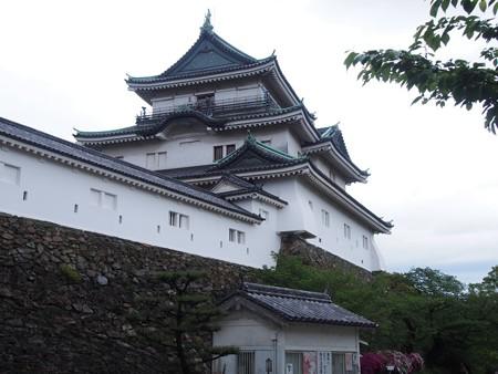 wakayamajou21