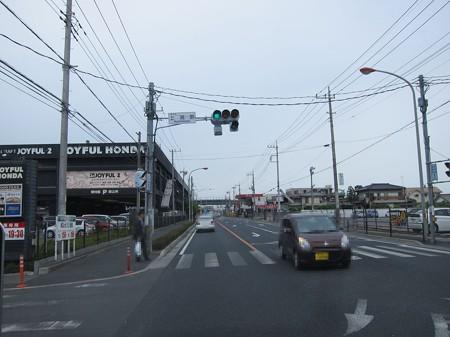 圏央道01