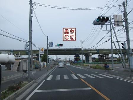 圏央道02