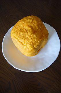 140412-2 トマトパン