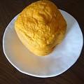Photos: 140412-2 トマトパン