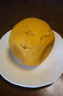 140514-6 トマトパン