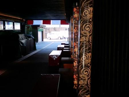 嵐電嵐山駅の写真10