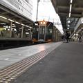学園前駅の写真22