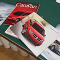 Photos: dodge-caravan-catalog