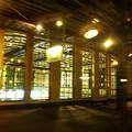 Photos: 小樽にて
